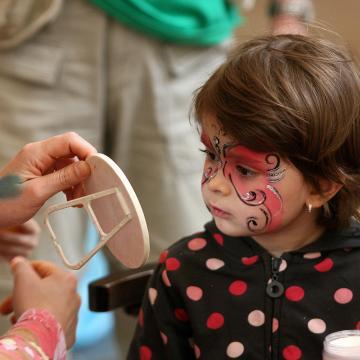 Gyermekek kedvencét vizsgálta a Nébih