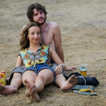 Sokkal több sör fogy a nyári sportesemények miatt