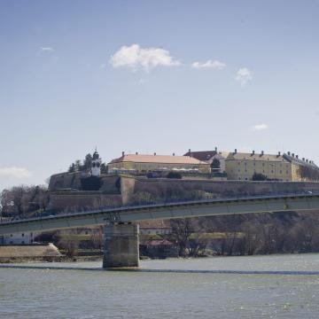 A Duna egészsége a helyi közösségeknek kedvez