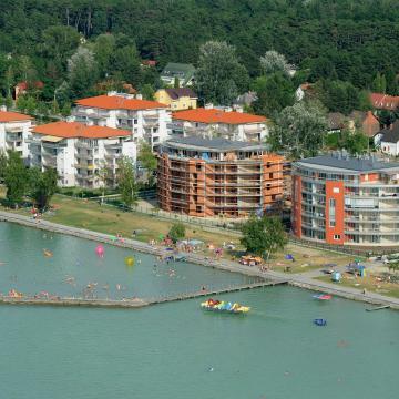 A minőségi turizmus kialakítása a Turisztikai Ügynökség célja