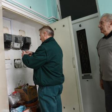 Késve befizetett villany, gáz, vízszámla után magánszemélyekre nem vethetnek ki behajtási költséget