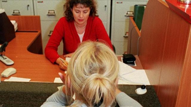Pénzügyi tanácsadó irodák ingyenes szolgáltatással a fogyasztóvédőktől