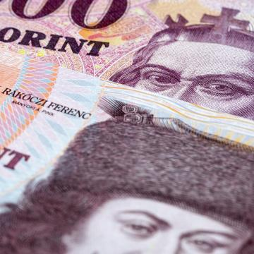 Több mint 44 milliárdot utaltak az első fél évben stabilitási megtakarítási számlákra