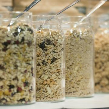 Változás a gluténmentes élelmiszerek szabályozásában