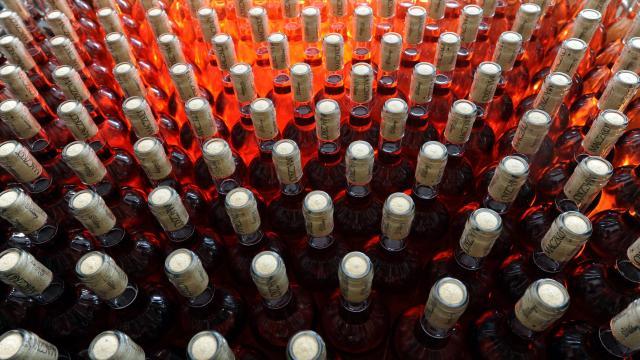 Hamarosan lezárul a szőlő-bor ágazati stratégia társadalmi vitája