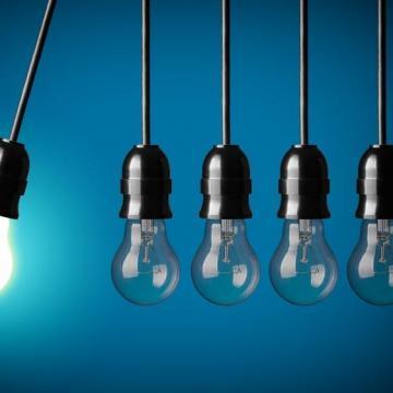 Innovációs és startup-versenyt hirdettek