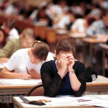 Ma hozzák nyilvánosságra a felsőoktatási pótfelvételi ponthatárokat