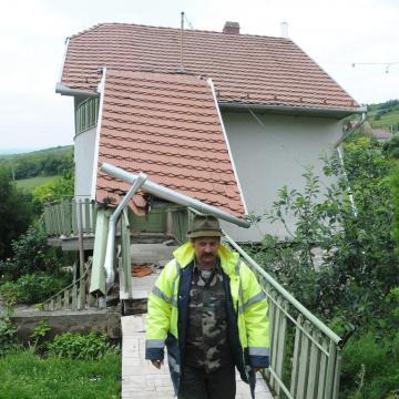 Már ezer községben működik falugondnoki szolgálat
