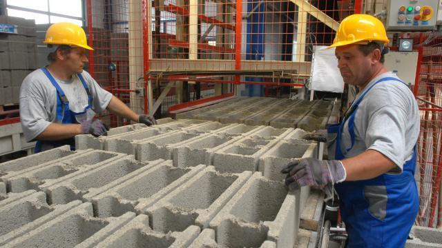Másfél milliárd forintból fejleszti hajdúszoboszlói üzemét a Leier