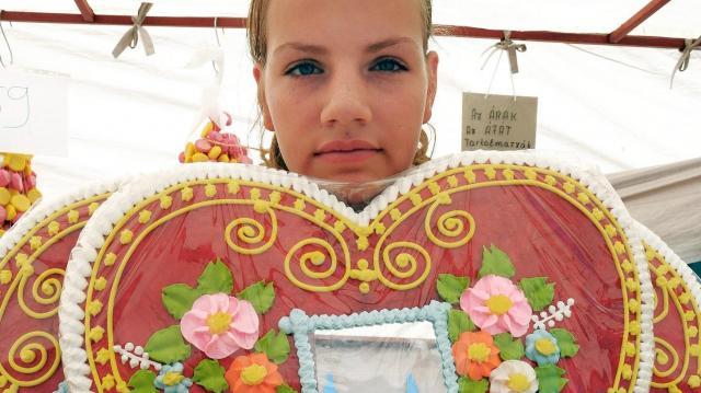 Székely fiatalok ismerkednek a Hortobágy és Debrecen kulturális értékeivel