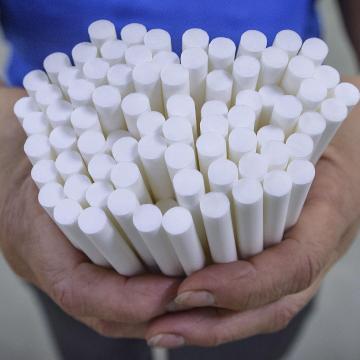 Szeptembertől drágábbak lesznek a dohánytermékek