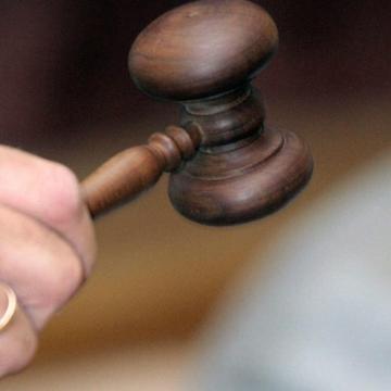 Tájékoztató kiadvány a bírósági végrehajtásról