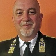 Az Év Rendőre Jász-Nagykun-Szolnok Megyében