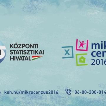 Esztergomban, Tatabányán és Komáromban is népesség-összeírás