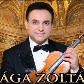 Ma este lesz a jótékonysági Mága-koncert