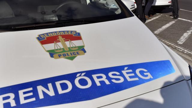 24 óra rendőrségi hírei Békés megyében