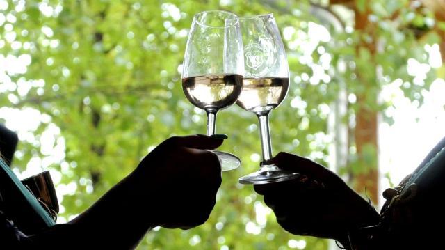 Egyre elismertebbek a minőségi magyar borok