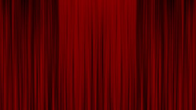 Színházba mentem! - Kampány indul a színházba járás népszerűsítéséért