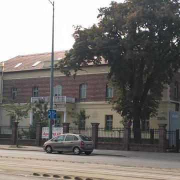Mintegy 500 munkahelyet hoz létre a British Petrol Szegeden