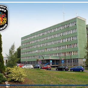 Fogadónapot tart Miskolc rendőrkapitánya