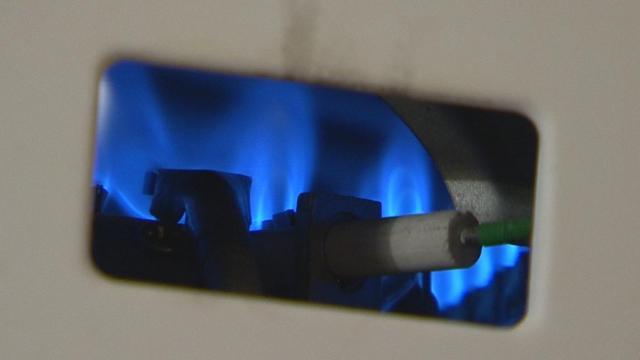 Idén már nyolc szén-monoxid mérgezés volt Csongrád megyében