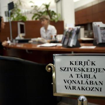 Kamatveszteség nélkül váltható bank október 29-e után
