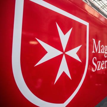 Adománykártyával segíti a szegény gyermekeket a Magyar Máltai Szeretetszolgálat