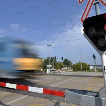 Új vasúti menetrend lép életbe jövő vasárnap