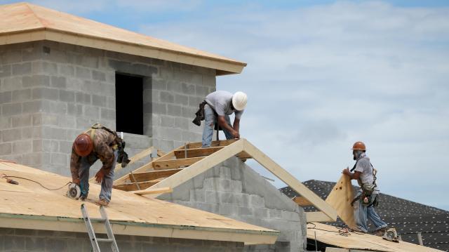 Folyamatos a családi házak korszerűsítésére beérkezett pályázatok elbírálása