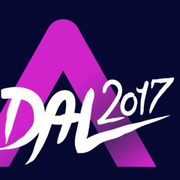A Dal 2017 - kihirdették az első válogató résztvevőit