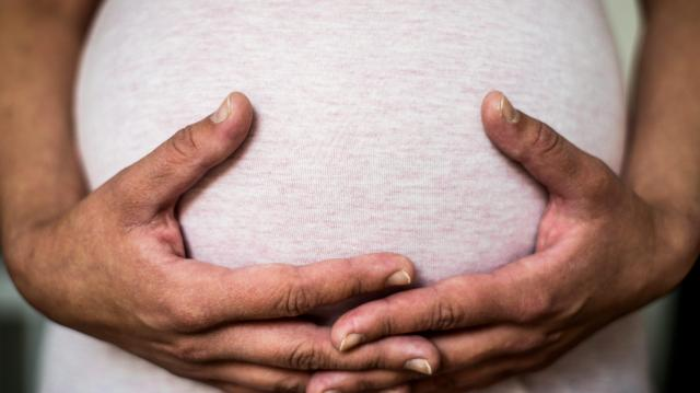 Évek óta növekszik a csecsemőgondozási és gyermekgondozási díj összege