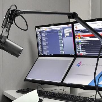 Médiatanács - Hajdú és Békés megyei hírek a frekvenciákról