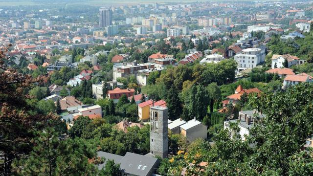 Baranya megye is ünnepel a Magyar kultúra napján