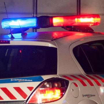 Eltűnt tokodi lányt találtak meg a rendőrök – zaklatásért körözték