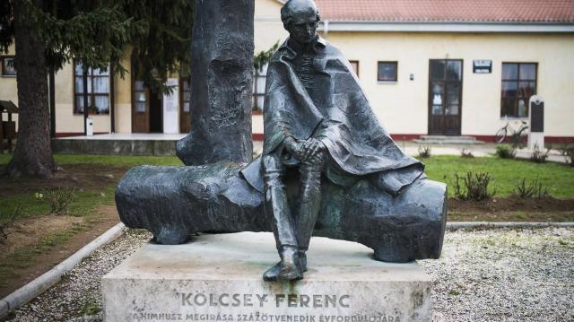 Programok A magyar kultúra napjára - 2017. 01. 22.