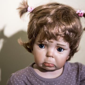 Feketelista készülhet a gyermekek ellen bűncselekményt elkövetőkről