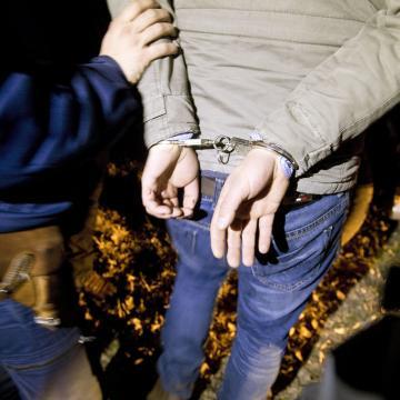 Felfüggesztették az állatkínzó büntetését