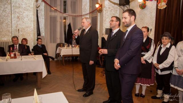 Idén is jótékonykodik a Kaposvári Evangélikus Egyház