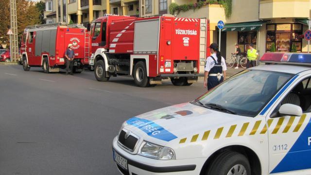 24 óra rendőrségi hírei Borsod-Abaúj-Zemplén megyéből