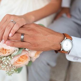 Tematikus est a házasságról