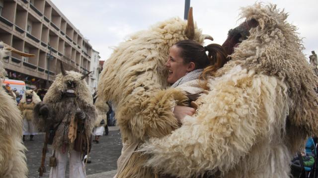 Több mint százmillióval támogatja kiemelt rendezvényeit Kaposvár