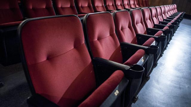 Enyedi Ildikó filmjével nyílt meg a 3. Magyar Filmhét