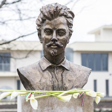 Ez történt 1848. március 15-én Magyarországon