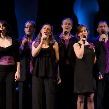 A női énekesek kapnak főszerepet a nemzetközi dzsesszfesztiválon