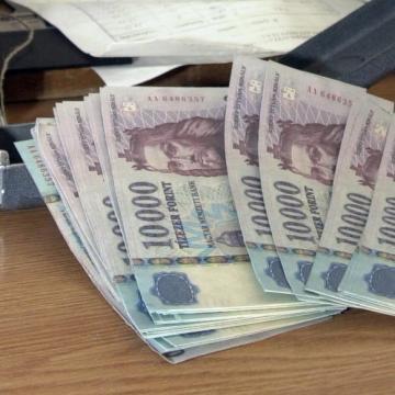 Az ügyfelek túlzott eladósítása miatt 20 milliós bírságot kapott a Cofidis