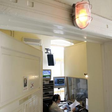Negyedmilliárdos támogatás helyi rádióknak, körzeti médiaszolgáltatóknak