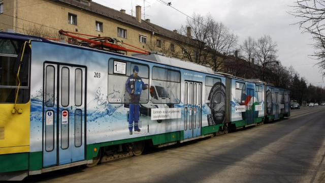 Vízgazdálkodási programot indít a Miskolci Egyetem kutatócsoportja
