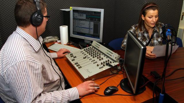 Médiatanács: negyedmilliárdos támogatás helyi rádióknak, körzeti médiaszolgáltatóknak