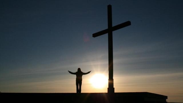 A húsvét titka egyszerre régi és új