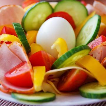 Húsvéti tradíciók az ünnepi fogásokban